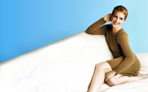 9/100of Emma Watson