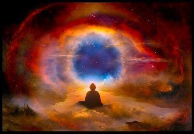 Image result for nirvana buddhism