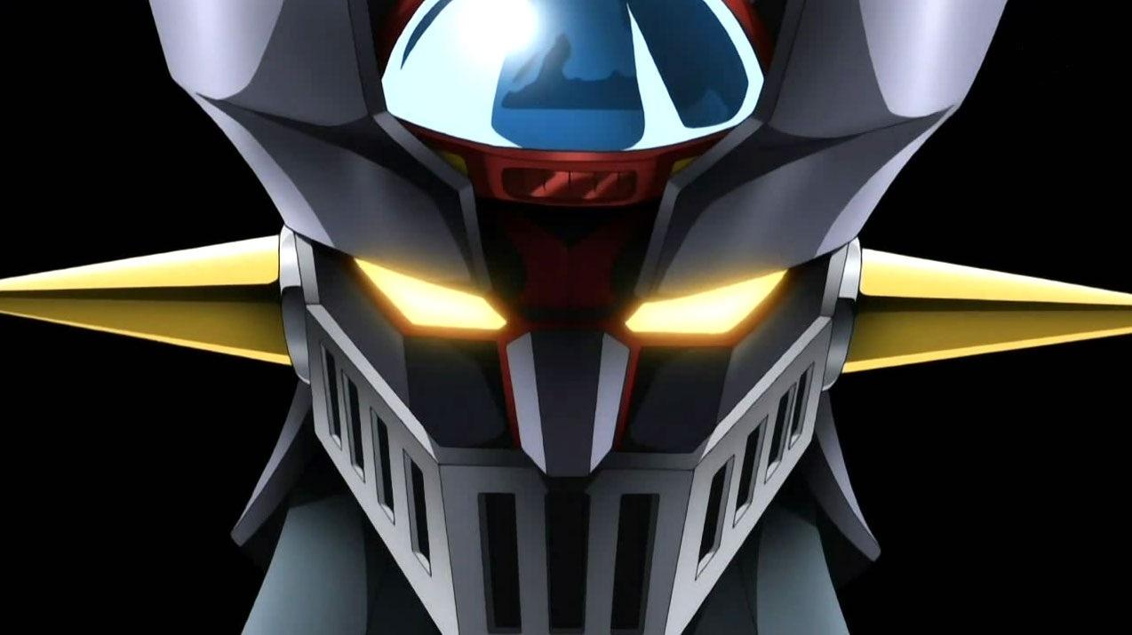 Mazinger Z, el gigante que hoy cumple 40 años Mazinger Z fue creado por Kishioshi Nagai, más conocido como Go Nagai, en 1972 mientras se encontraba atascado en medio de una congestión de tránsito. El joven de 27 años pensaba en qué bueno sería tener un robot volador que lo saque de allí, y de esa forma fue naciendo una idea que culminó en lo que sería la base de un género que después fue explotado innumerables veces. Ejemplos sobran: Voltron, Macross, Robotech, Transformers, Evangelion. El primer número de la serie, fue publicado el 12 de septiembre de 1972 en el número 42 del semanario Shonen Jump editado por la editorial Shueisha. Y el salto a la televisión no tardó en llegar. El 3 de diciembre de ese mismo período se pudo ver el primer capítulo por el canal Fuji TV. La historia comienza con una investigación arqueológica en la isla Mikenece, donde una una comitiva encabezada por el Dr. Infierno, y que cuenta con la presencia del profesor Juzo Kabuto, encuentra los restos de una civilización milenaria muy avanzada. Toda una saga que marcó unaépoca así como en la historia de la animación japonesa. ¿Cúal es el momento que más recuerdan de la serie? Aquí el famoso opening de Mazinger Z, GO!