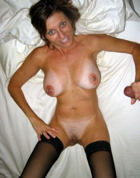 Milf Porn #29