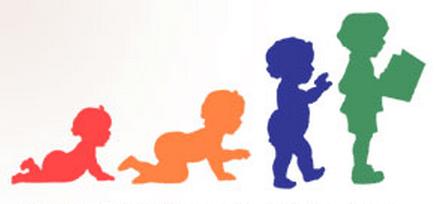 desarrollo del lenguaje expresivo y comprensivo en el niño futuros