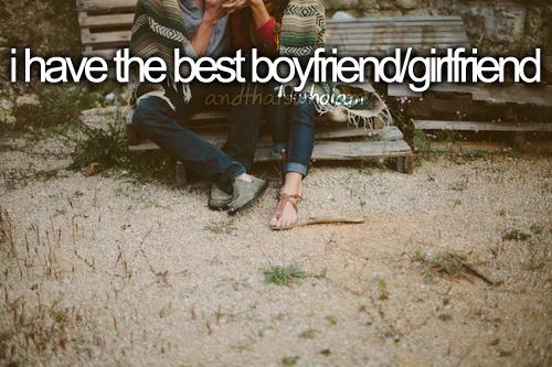 best bf