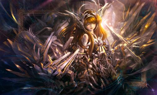 http://purehay2008.blogspot.com.es