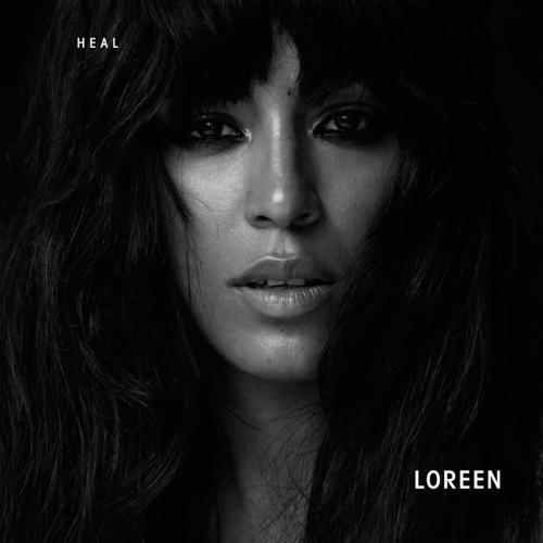 LOREEN HEAL