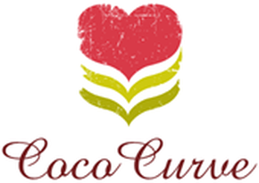 Coco Curve Boutique!</p><br /><br /><br /> <p>Welcome to Coco Curve Boutique -a fabulous and unique online store for plus size women.Coco Curve offers a range of different products -from new to vintage; recreated and recycled.I've always been interested in Fashion, Beauty and Hair so when I started blogging my outfits on Instagram and getting good responses -I thought about sharing more online. Coco Curve is filled with one off buys from London -although I will have access to more stock on selected products.I will have a limited amount of stock -some being a one off purchase; others being very limited so fast fingers ladies -don't miss out on what you want most!</p><br /><br /><br /> <p> I personally love her Instagram Profile. I have ordered from her at least three times in the past month and I am pretty sure my birthday outfit will come from Coco Curve!<br /><br /><br /><br /> Here are some of the pieces I really like from her website</p><br /><br /><br /> <p>Please check her out!!<br /><br /><br /><br /> She has so many nice products!!