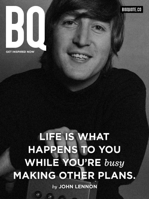 Citations Rendre A Mary Ce Qui Est Did John Lennon Ever Know He Was Ripping Off His Quote From Worth