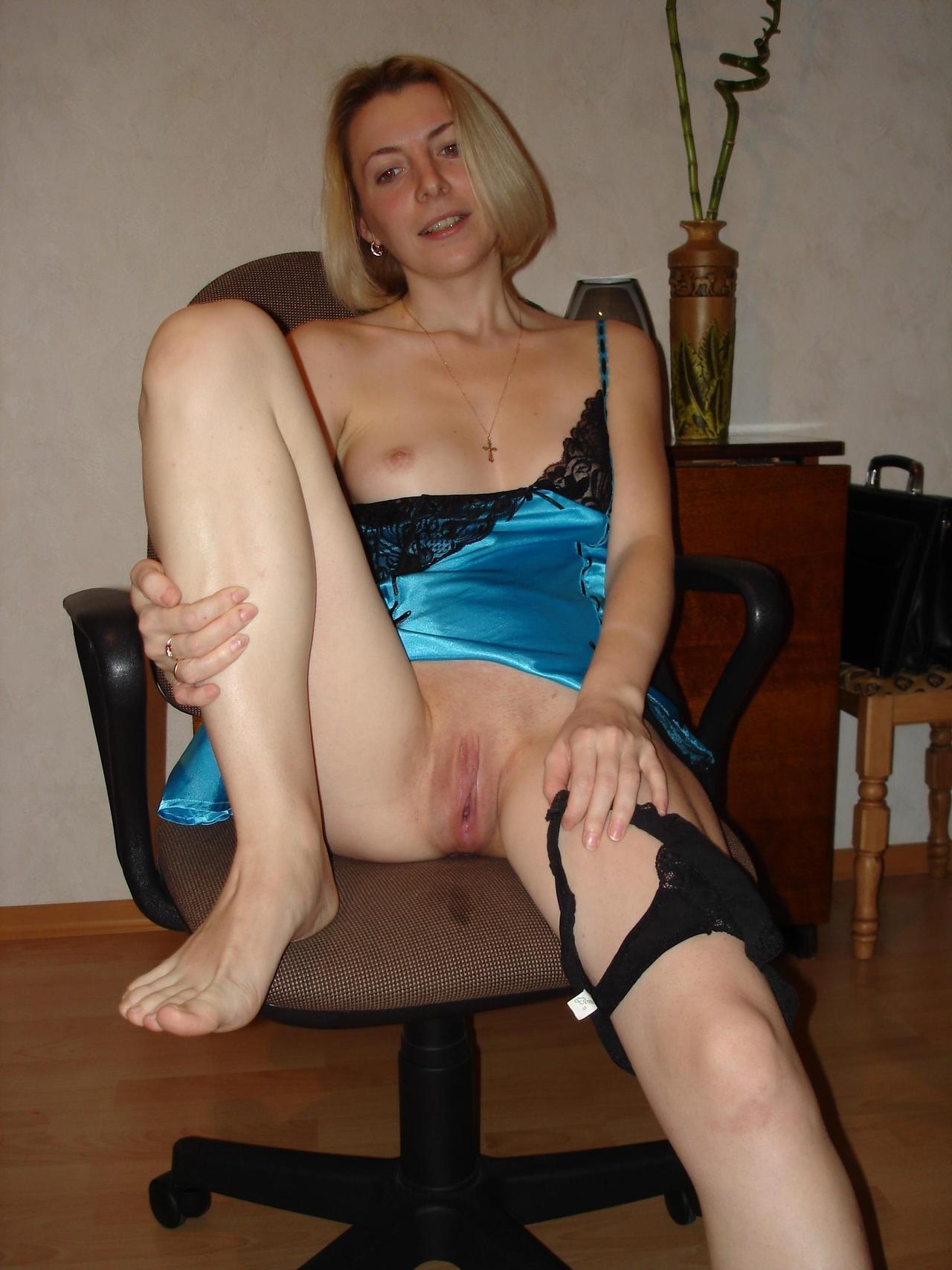 tumblr public vagina