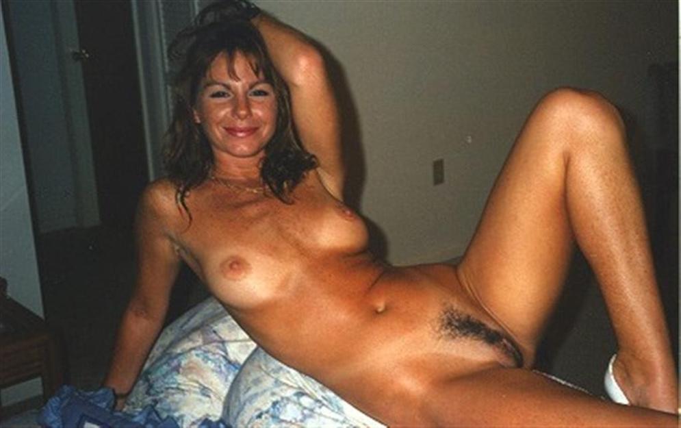 Drunk group sex porn