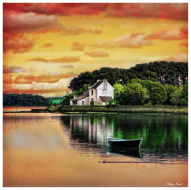 transylvanialand:</p><br /><br /><br /><br /><br /><br /><br /><br /><br /><br /><br /><br /><br /><br /><br /> <p>Locoal Mendon - Morbihan 2011 by Philippe Hernot on Flickr.<br /><br /><br /><br /><br /><br /><br /><br /><br /><br /><br /><br /><br /><br /><br /><br />