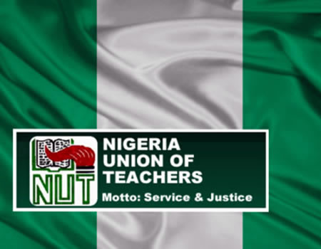 NUT - Anambra NUT tasks teachers on commitment to duty