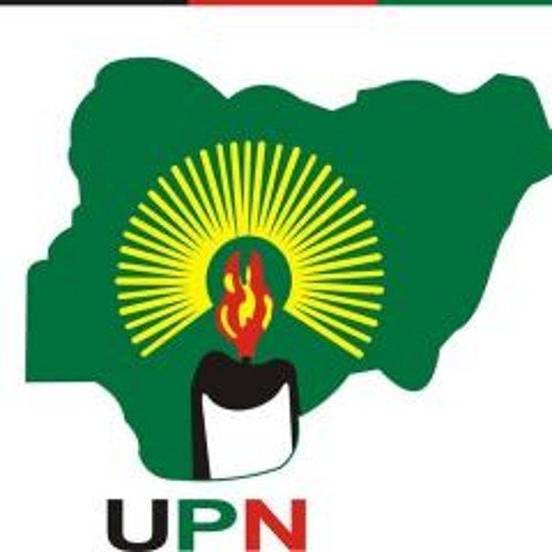 Upn Wants Nass To Consider Independent Candidature In Electoral Act Review