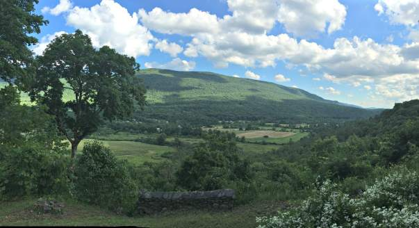 Battenkill Valley