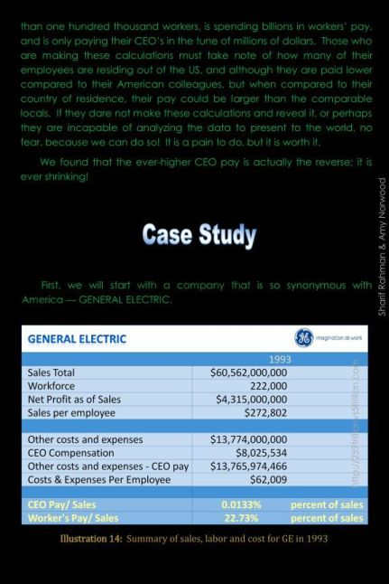 May 2012 Web Publication 25