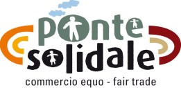logo pontesolidale certificate