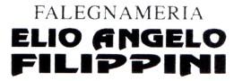 Logo-Filippini