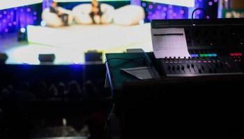 テレビジョン放送の視聴に関するアンケート結果