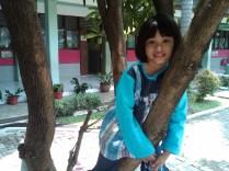IMG04547-20120926-1112