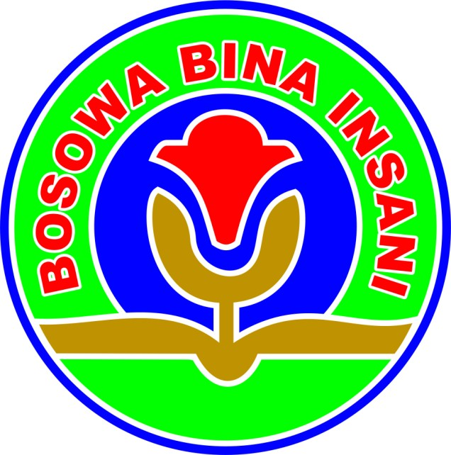 logo bbi1