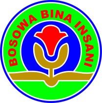 logo bbi3