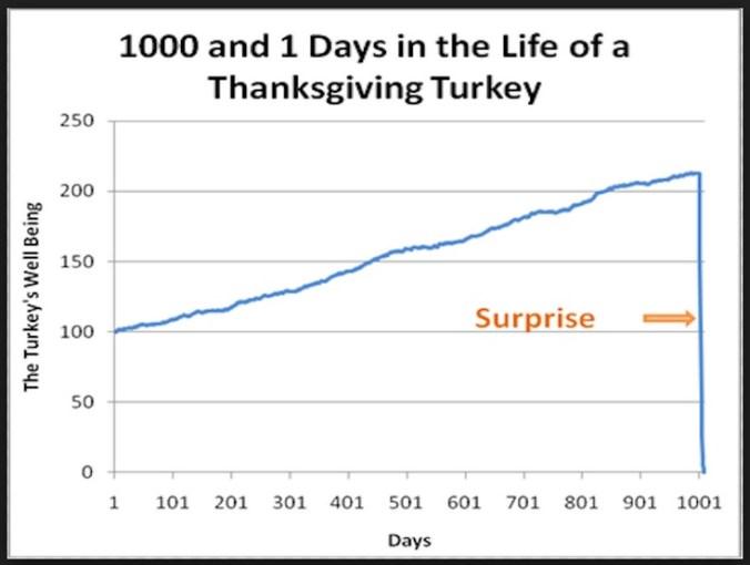 taleb-thanksgiving-turkey