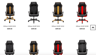 chairs4gaming-dxracer-chairs