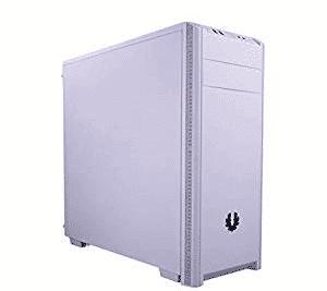 Bitfenix-Nova-Tower-Case