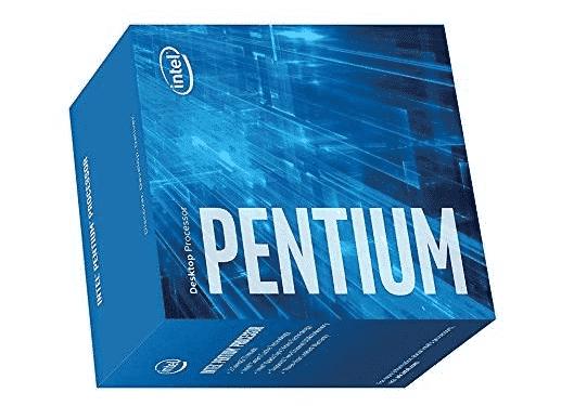 aIntel-Pentium-G4560-Processor-2-core