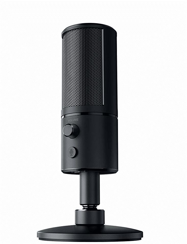 Razer-Sieren-X-USB-Microphone