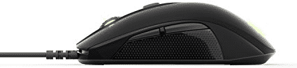 SteelSeriesRival-110-Mouse