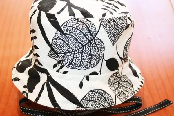 hats-for-aliya-04