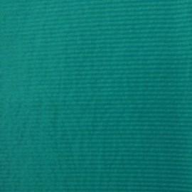 No.5 - Silk crepe de chine