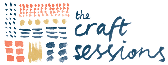 The Craft Sessions