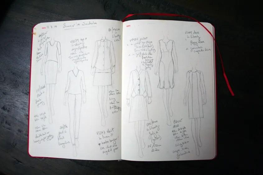 Fashionary-Spring-2014-02
