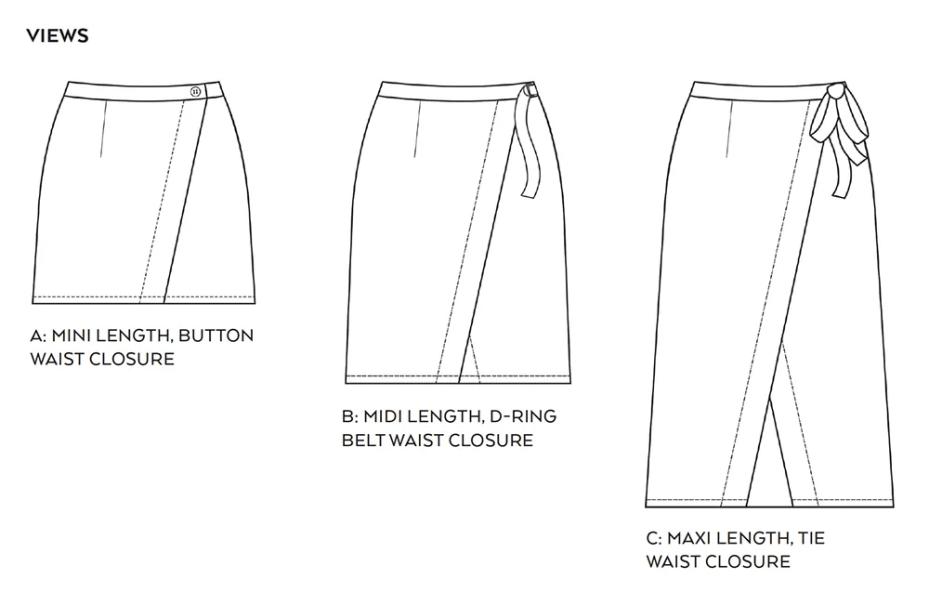 Sew_DIY_Nita_Wrap_Skirt_k