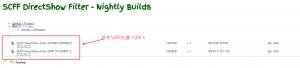 Baidu IME_2015-1-12_10-27-47