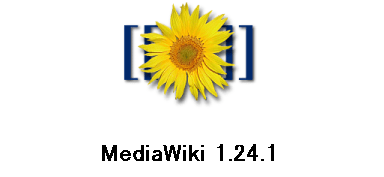 Baidu IME_2015-2-22_21-27-17