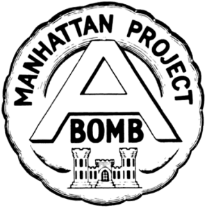 Manhattan_Project_emblem_4