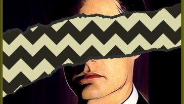 Twin Peaks Unwrapped