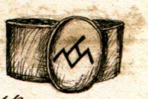 ring-sketch