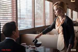 18-Agent-Cooper-Texas-Waitress-Kristi