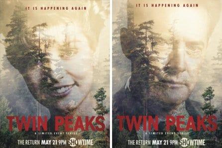 twin-peaks-key-art