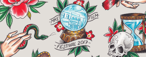mff2017_website_program-categories