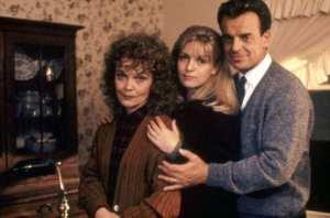 the-palmer-family