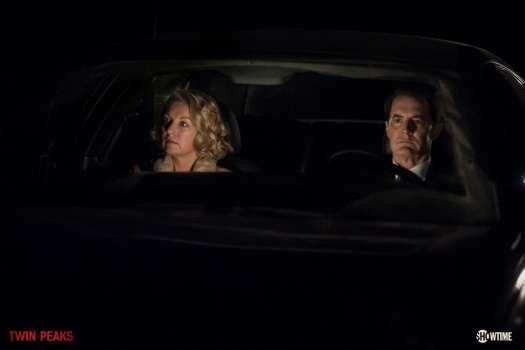 18-Carrie-Agent-Cooper.jpg
