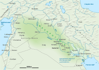 320px-n-mesopotamia_and_syria_english-svg