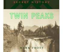 Mark-Frost-book-cover-Secret-history-of-twin-peaks-website