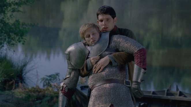 5x13-The-Diamond-of-the-Day-Part-2-merlin-and-arthur-33418546-1280-720
