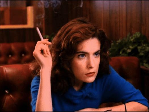 Donna Smoke