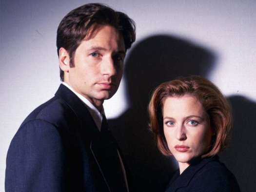The-X-Files1
