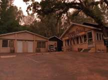 TPS1E5-Timber-Falls-Motel1